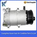 FOR FORD FOCUS ac compressor VISTEON
