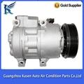 High quality hcc compressor for HYUNDAI