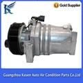 CR10 for NISSAN TIIDA air compressor