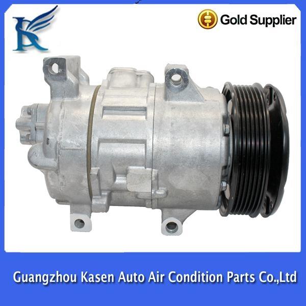 For TOYOTA COROLLA denso 7seu16c ac compressor manufacturer - KS