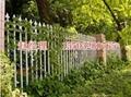 生态园护栏网 1