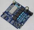 TPA3116 CSR4.0 Bluetooth Amplifier