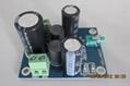 Digital 50W mono amplifier module