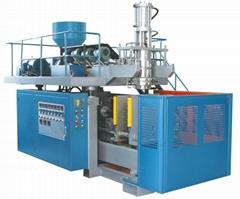 供應優質吹桶機器設備