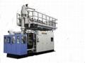 供应生产化工桶机器设备