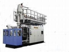 供應生產化工桶機器設備