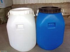 供應生產真石漆桶機器設備