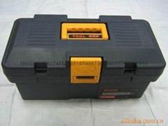 供應生產塑料工具箱包機器設備