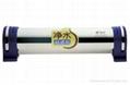 立升LH3-8Ad型净水器