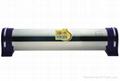 立升LH3-8Cd型净水器