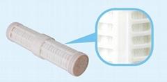立升淨水器成品濾芯