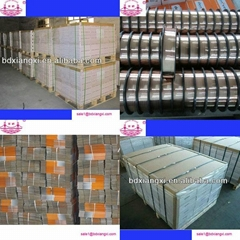 CO2 gas copper coated welding wire er70s-6