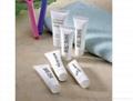 Hotel Supplies Disposable Shaving Razor Hotel Amenities 2