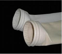 针刺毡涤纶三防滤布