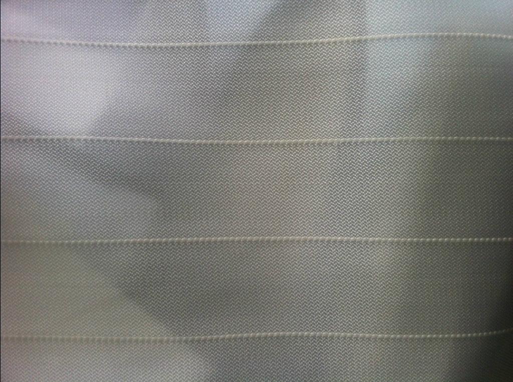 滌綸醬油布 1