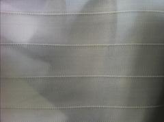 滌綸醬油布