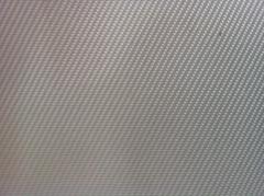 丙纶高强长丝过滤布