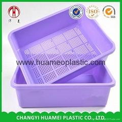 pet product cat litter box