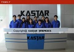 Shenzhen kastar timepieces co.,ltd