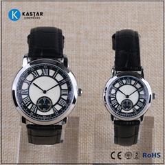 odm china valentine gift watch