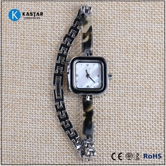 wholesale fashion watches china factory