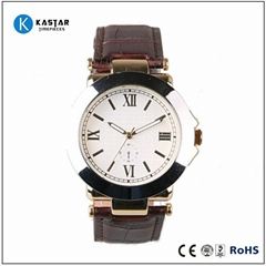 novelty item brand watches men