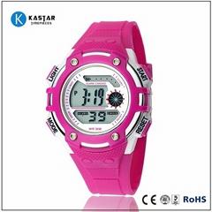 good quality women digital watch price