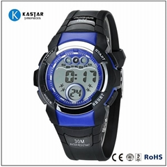 cheap big men watches promotion gift watch