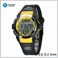 quality military digital watch wholesale price