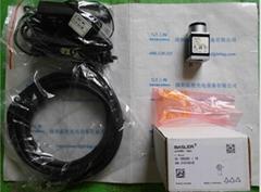 Basler ACA2500-14GM德國進口工業相機