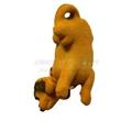 提供植绒植毛动物塑胶儿童公仔玩具产品 3