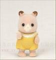 东莞市臻茹喷毛厂专业提供塑胶毛绒动物玩具 2