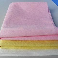 Body Care Microfiber Towel Sports