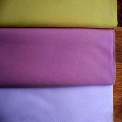 High Grade Microfiber Soft Shower Towel