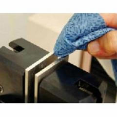 Nonwoven Spunlace Multi-purpose Cleaning Cloth
