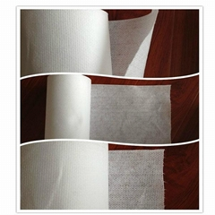 Nonwoven Household Cheap Cleaning Cloth