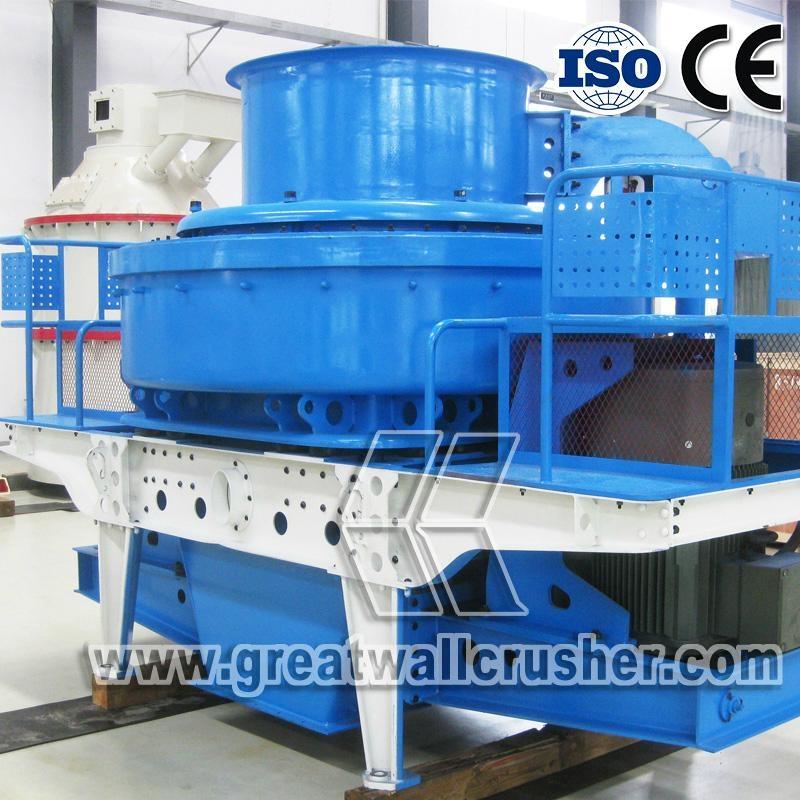 sand making plant supplier india Plants for the production of all types of concrete blocks, concrete slabs, aerated concrete (aac), kerbstones and sand-lime bricks.
