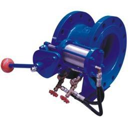 BFDZ701液力自动控制阀 1