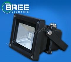 RGB氾光燈 BREE10W-120W