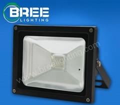 RGB氾光燈 BREE140W-250W