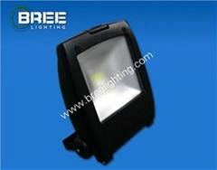 LED背包氾光燈 BREE10W-120W
