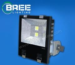 LED明緯氾光燈BREE140W-250W
