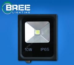 LED超薄氾光燈BREE10W-120W