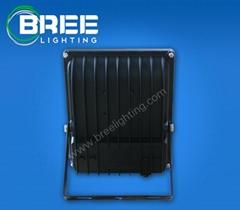 LED超薄氾光燈BREE140W-250W