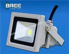 LED簡版氾光燈BREE10W-120W