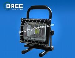 LED工作泛光灯BREE140W-250W