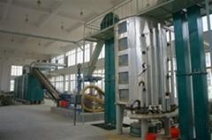 漯河油脂机械