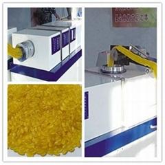 小麥玉米深加工設備