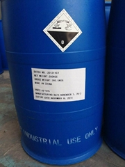 Water Treatment Chemicals Corrosion & Scale Inhibitor PBTC