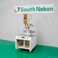 超聲波焊接機 3